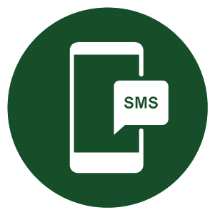 GSM SMS